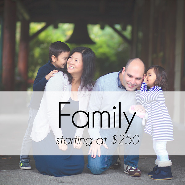 Pricing-2017-Aug-Family.jpg