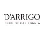 D'Arrigo Bros of Cal Logo