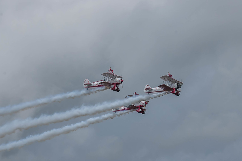 2009-07-19 Fairford Air Show-2-4.jpg