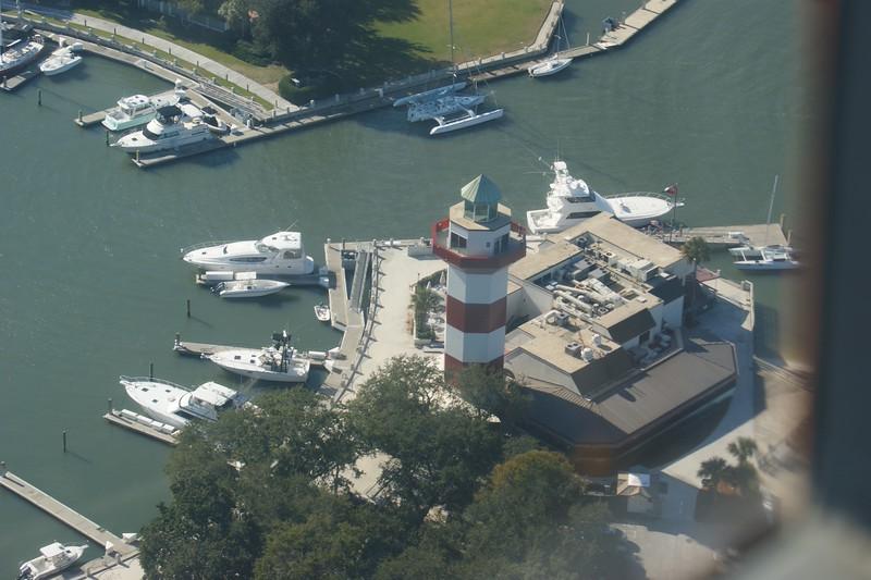 Charleston Helicopter 381.jpg