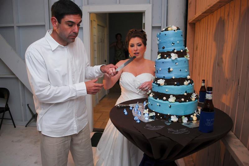 STEVE WEDDING-1218.jpg