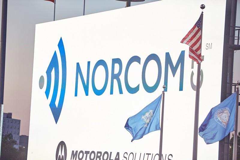Norcom 0405.jpg