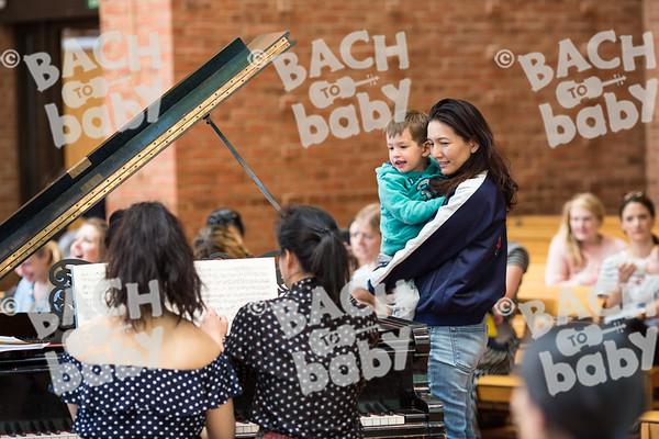 Bach to Baby 2018_HelenCooper_Dulwich Village-2018-05-14-32.jpg
