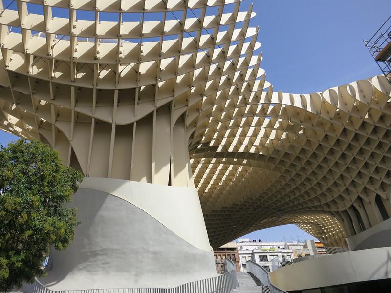 Spain 2012-1393.jpg