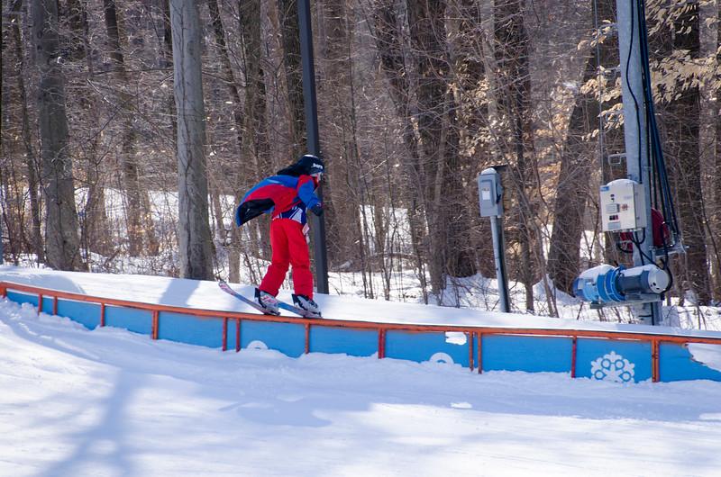 Snow-Trails-Rail-Jam-8071.jpg