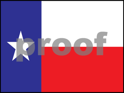 some-in-texas-are-ready-to-secede-from-the-union