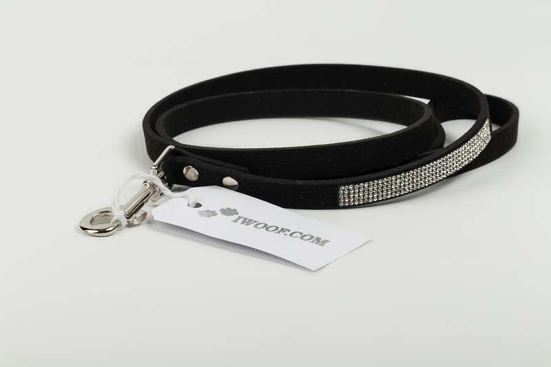 iwoof_designer_dog_accesories_collars_leads_toys_beds_luxury_posh_leather_fabric_tags_charms_treats_puppy_puppies_trends_fashion_bowls-0058.jpg