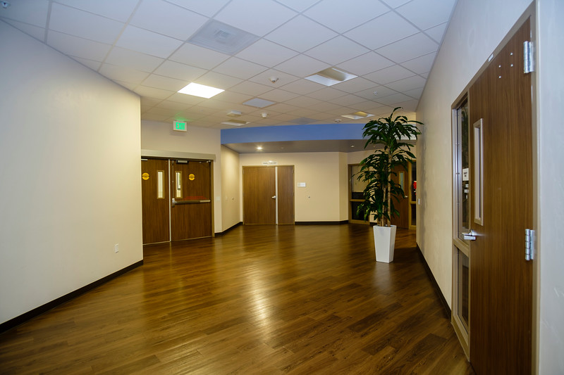 Hallway to Patient rooms.jpg
