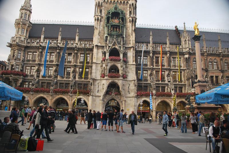 Germany 2014 104.JPG