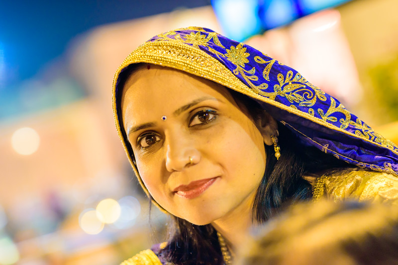 Meena_Nitin_Jaipur_Recp-45.jpg
