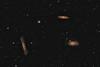 DS-John Reaume-M65-M66-NGC3628