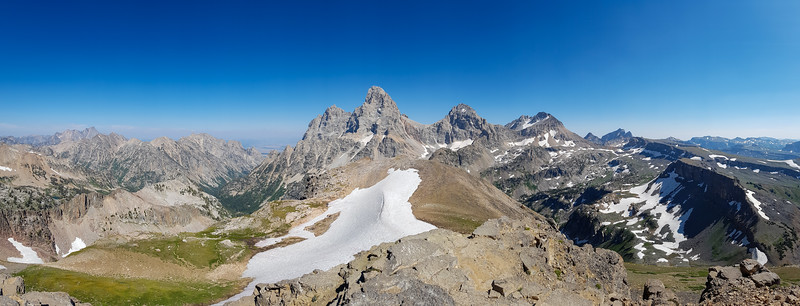 Table Mountain Panorama-154137.jpg