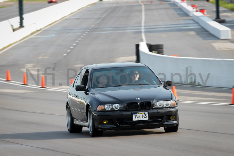 Flat Out Group 4-21.jpg