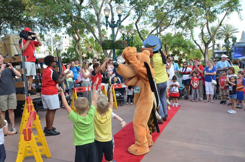Disney 2013 538.JPG