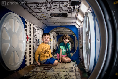 20140325_KENNEDY_SPACE_CENTER (5 of 8)