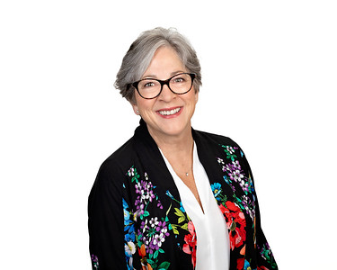 Judy C - Project Manager Teacher