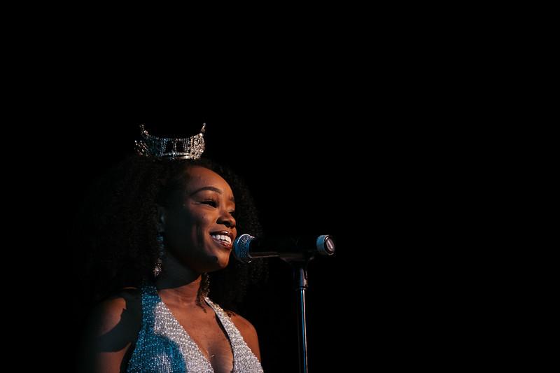 20191027_Miss ISU Pageant-6771.jpg