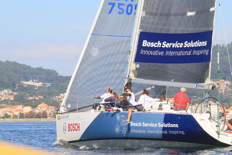 750 Bosch Service Solutions Innovative. International. Inspiring Sailway BP) BOSCH Bosch Service Solutions Innovative. International. Inspiring. Sailway