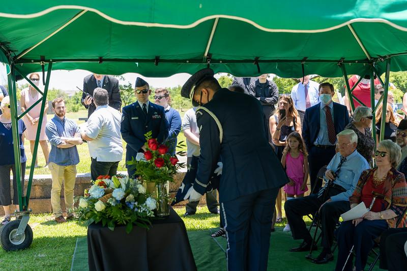 Ed_Dunagan_Funeral-16.jpg