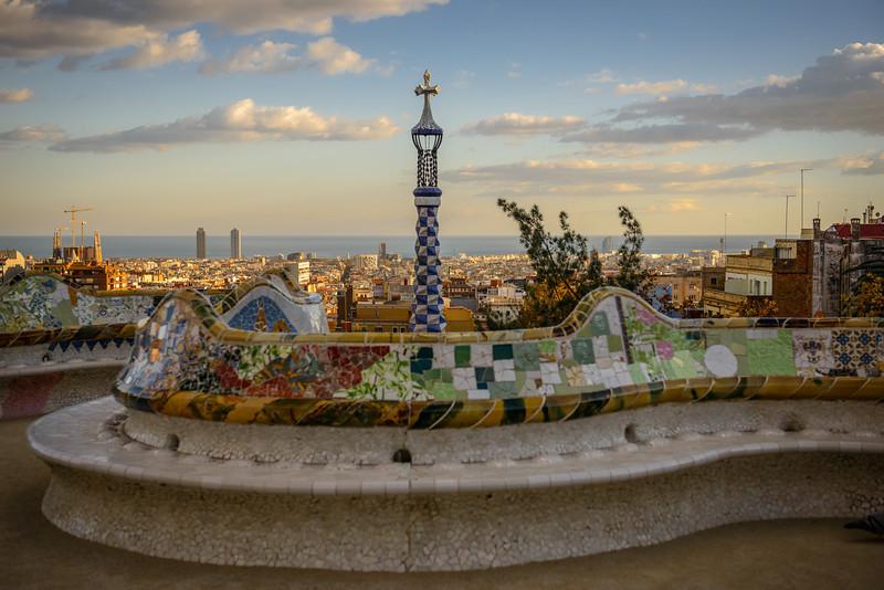 Barcelona-20121204-0477