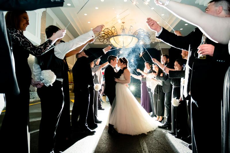 Wedding (809 of 1480).jpg