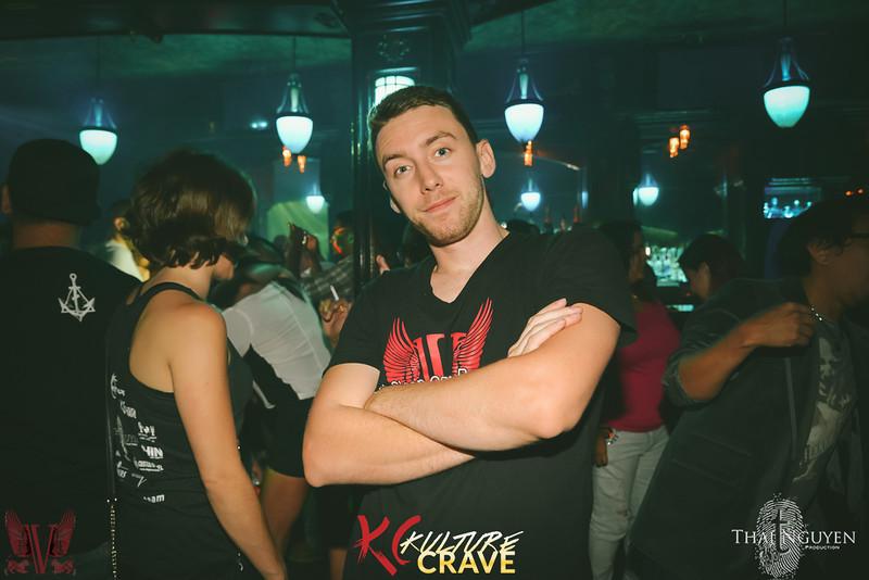 Kulture Crave 6.12.14-112.jpg