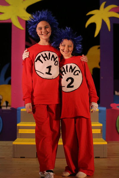 AFTPhotography_2016Seussical134.jpg