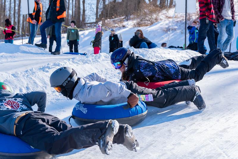 Carnival_2-22-20_Snow-Trails-73932.jpg