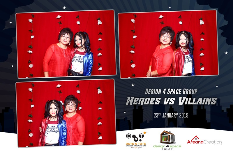Vivid-Snaps-Design-4-Space-Group-Heroes-vs-Villains-0019.jpg
