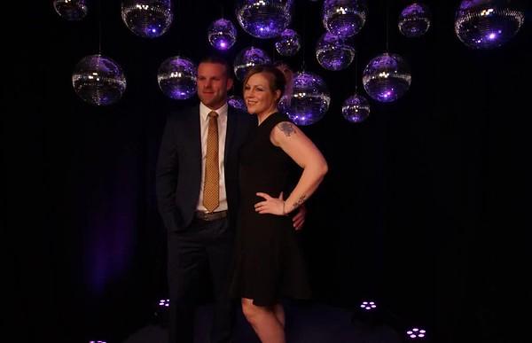 Mercedes Benz Retailer of the Year Awards 2017