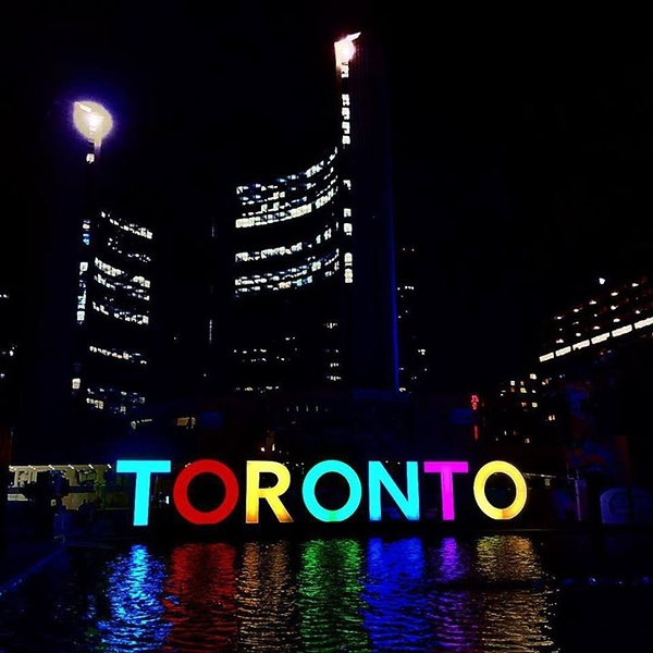 late-night-date-night-with-chef_rouge-i-havent-followed-the-pan-am-games-but-im-so-proud-to-live-in-this-city-and-wouldnt-trade-it-for-anywhere-in-the-world_19963641136_o.jpg