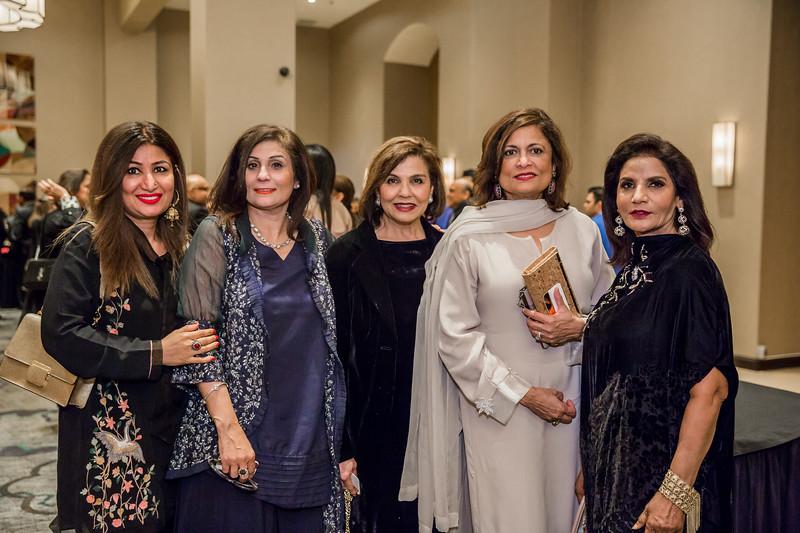 Council of Pakistan-99.jpg