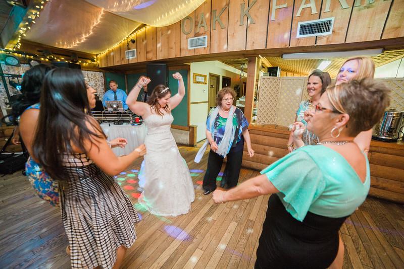 ELP0312 DeRoxtro Oak-K Farm Lakeland wedding-2338.jpg