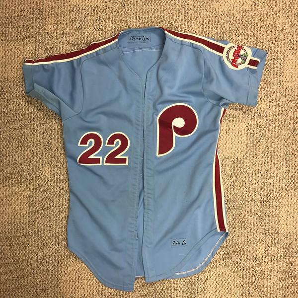 Phillies 1984 Dernier20180729_2793.jpg