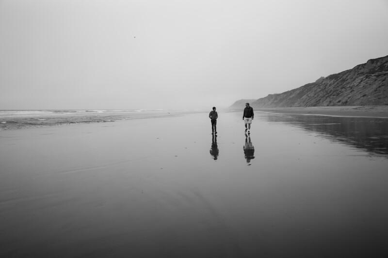 ocean beach neil and juan carlos quarantine 1107124-29-20.jpg