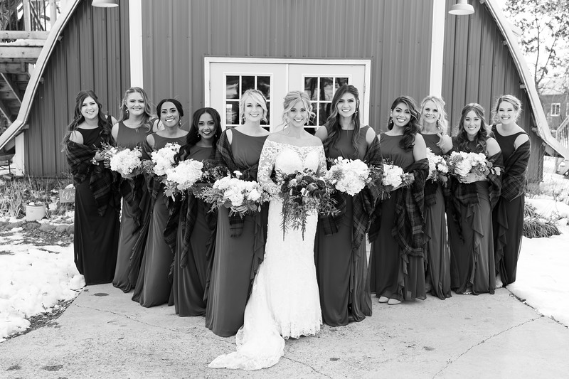 Blake Wedding-563.jpg