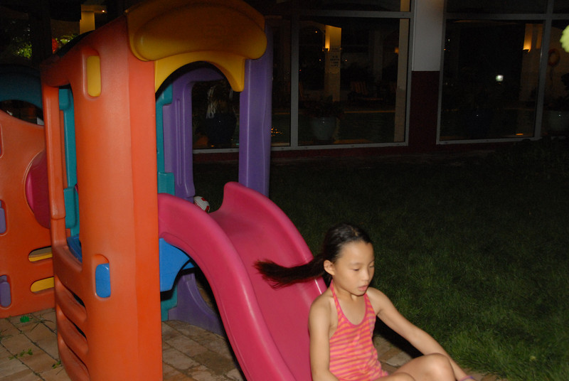 [20120630] MIBs Summer BBQ Party @ Royal Garden BJ (152).JPG