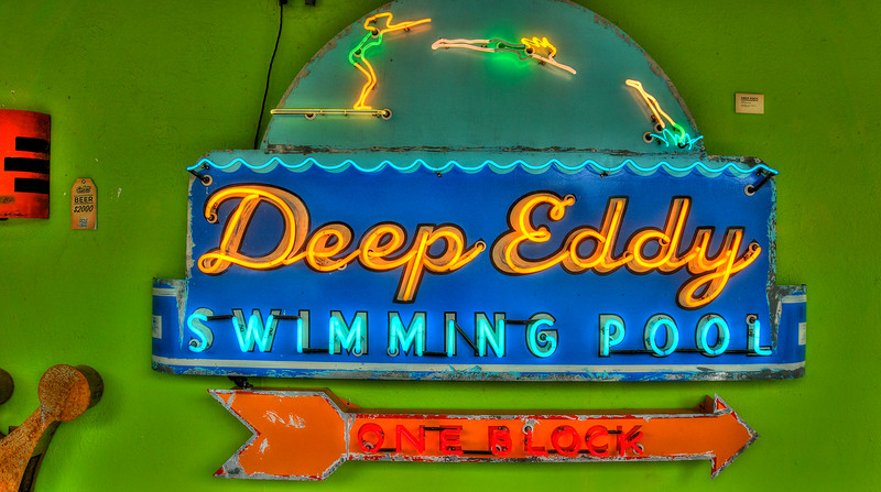 Deep-Eddy-060814(2).jpg