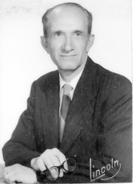 Pop 1950