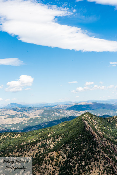 Colorado-194.jpg