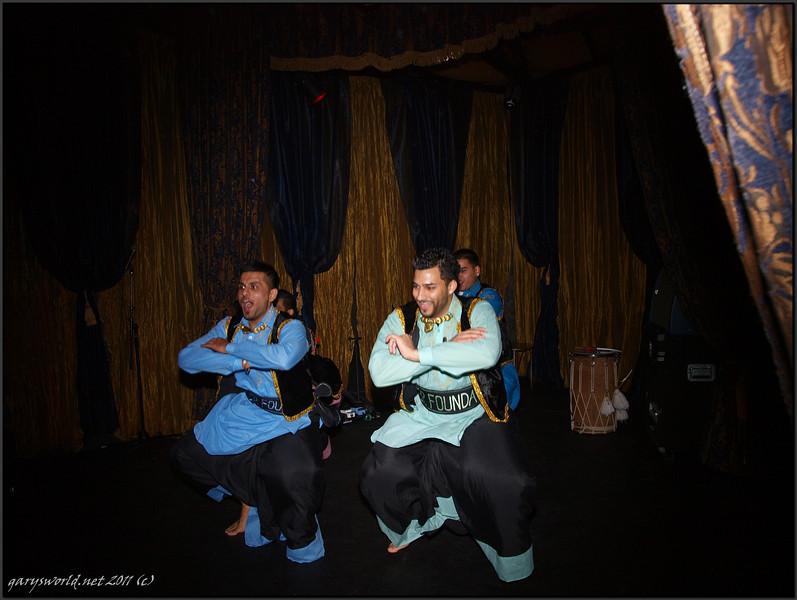 Zulu Lounge 2011 44.jpg