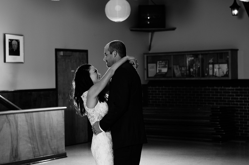 Stephanie&Daniel-233.jpg
