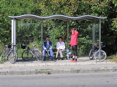 2005-10-09 Cyklo Sachticka