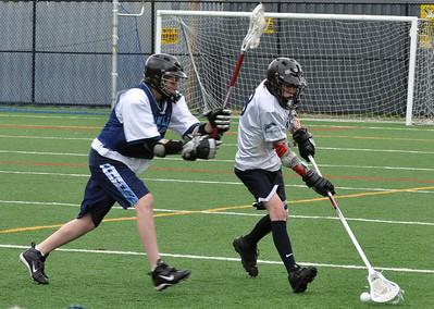 2010.04.25 Boys 7/8 v Franklin