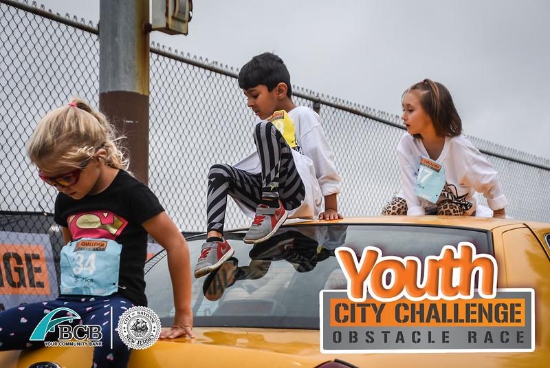 YouthCityChallenge2017-459.jpg