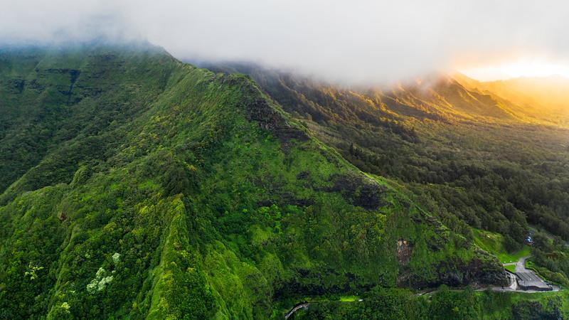 hawaii 10-8-18192752-2.jpg