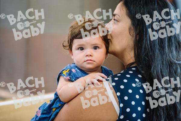 © Bach to Baby 2018_Alejandro Tamagno_Surbiton_2018-07-24 002.jpg