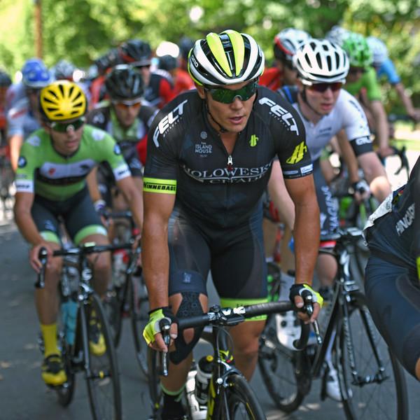 US Pro road race 06.jpg