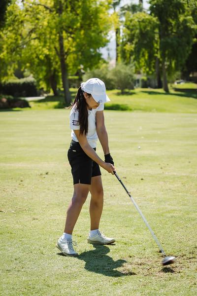 20190907-DBHS-Girls-Golf-1022.jpg