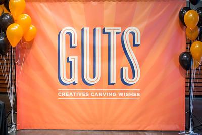 OC Guts 2016